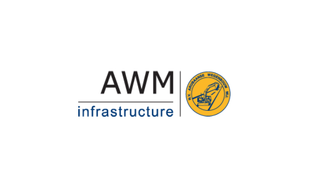 AWM_Infrastructure