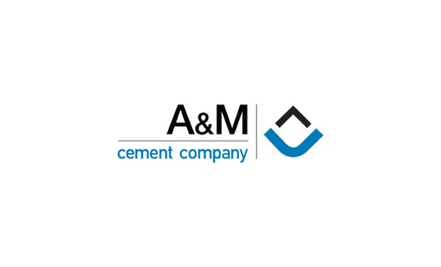 A&M Cement Company