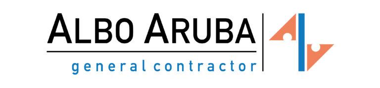Albo Aruba