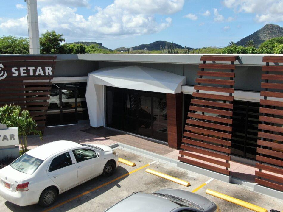 Albo-Aruba-Setar-Sta.-Cruz.1-scaled