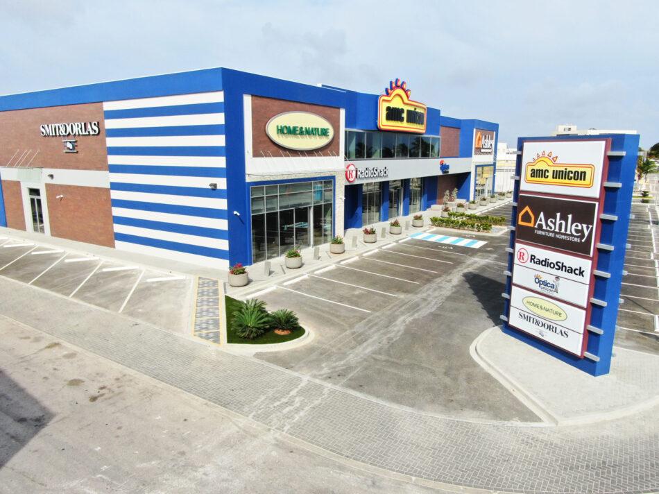 Albo-Aruba-gebouw-AMC-Unicon1-scaled
