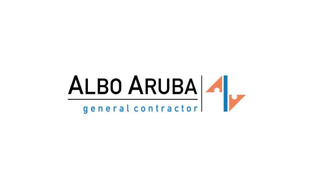 AlboAruba