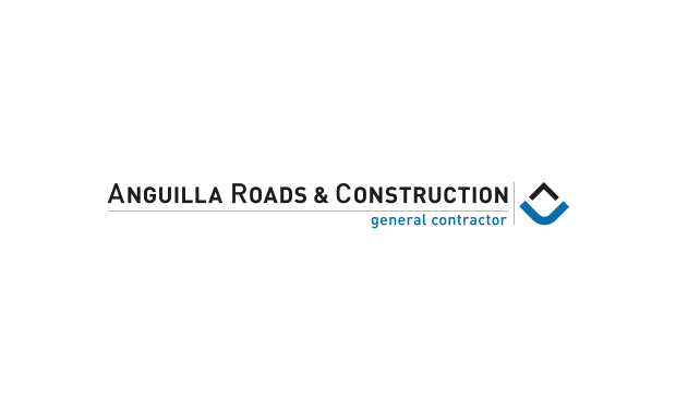 AnguillaRoadsenConstruction