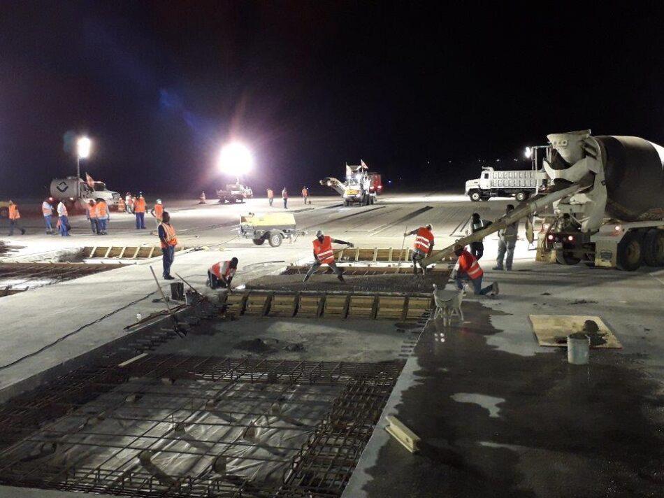 BWM-Bonaire-Airport-5