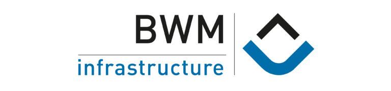 BWM Infrastructure