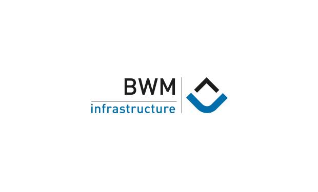 BWM_Infrastructure