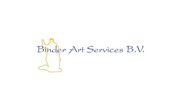 BinderArtServices