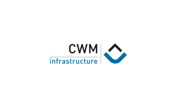 CWM_Infrastructure