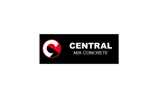 CentralMixConcrete