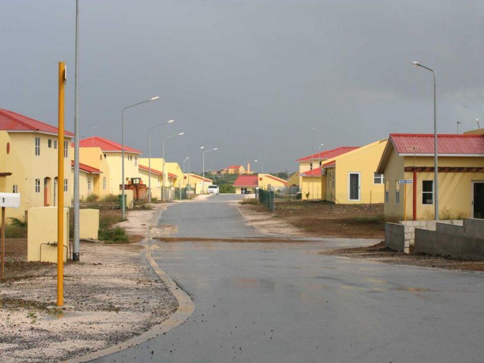 EWP-Mahuma-ingang-wijk