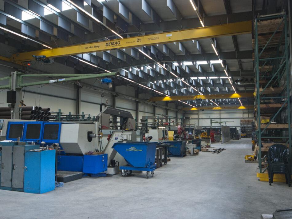Itsme - Venlo - Remco Ruimtebouw