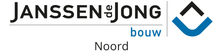 JANSSEN DE JONG - Bouw noord