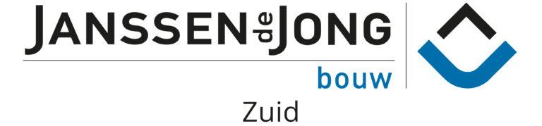 JANSSEN DE JONG - Bouw zuid