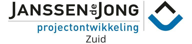 JANSSEN DE JONG - projectontwikkeling zuid