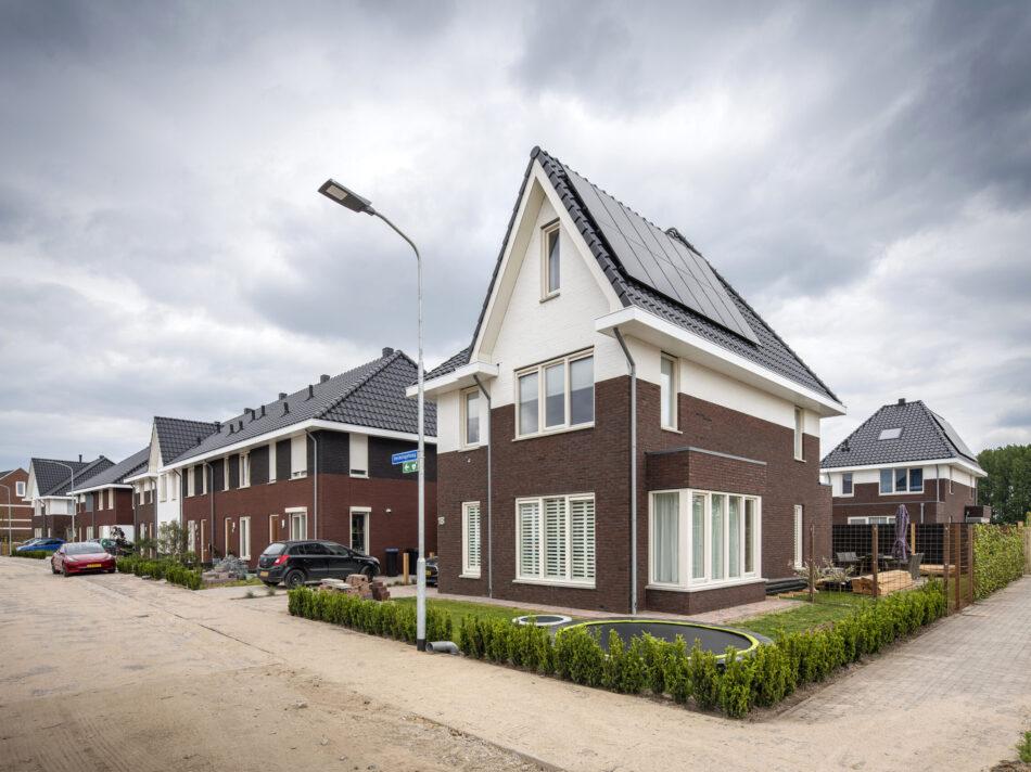 JJBouwZevenaar_24-woningen_Het-Kapiteel_2019_JJBO-6-scaled