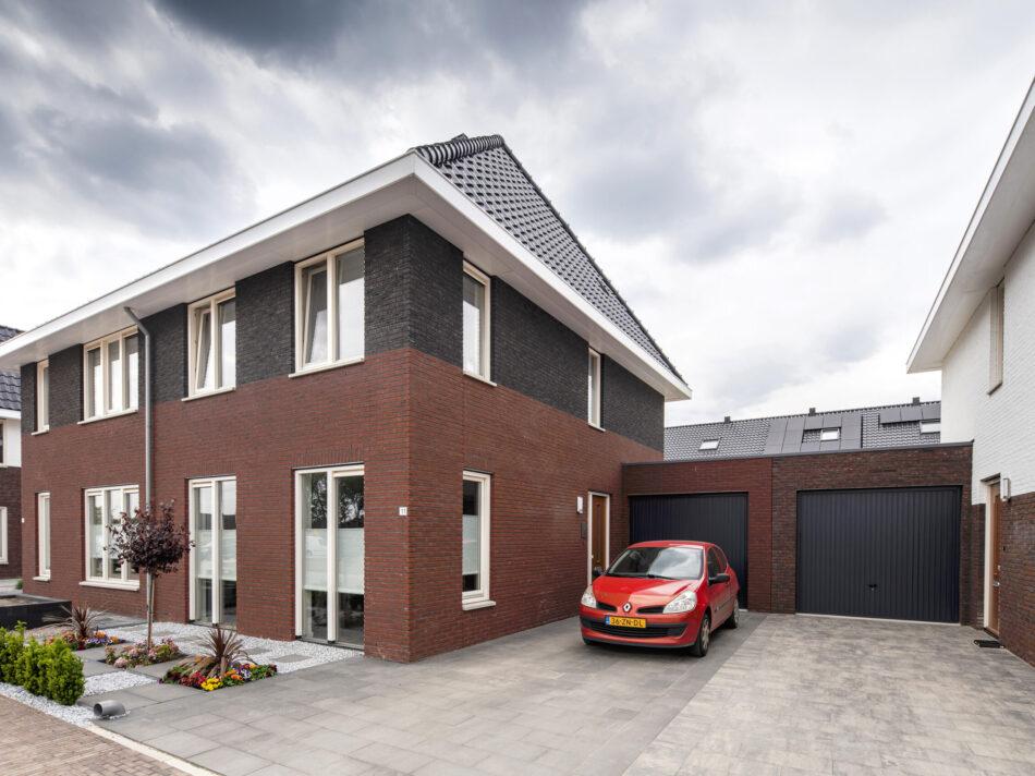 JJPOZevenaar_24-woningen_Het-Kapiteel_2019_JJBO-4-scaled