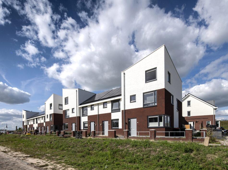 JJPO_BVV2790P-Balderijck-Oldenzaal-scaled