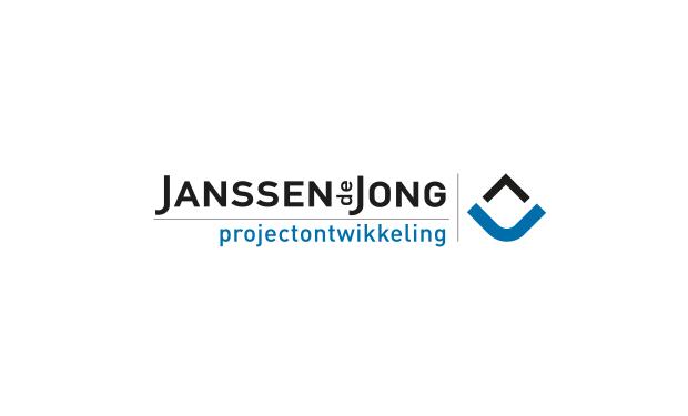 JanssendeJong_Projectontwikkeling