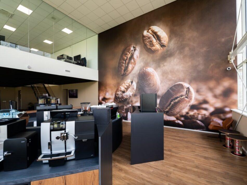 Koffiepartners-2