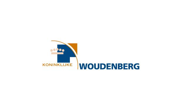 KoninklijkeWoudenberg