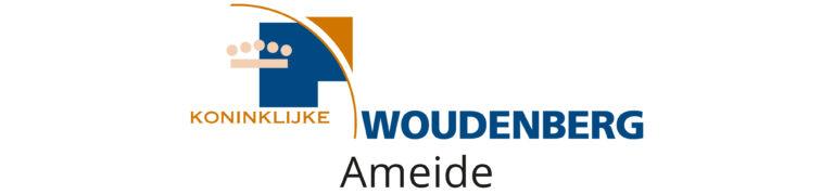 Konlinklijke Woudenberg Ameide
