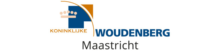 Konlinklijke Woudenberg Maastricht