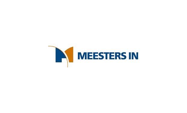 Meesters In
