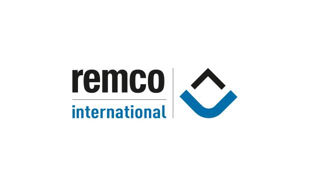 Remco International