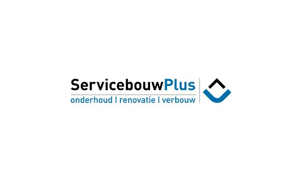 ServicebouwPlus