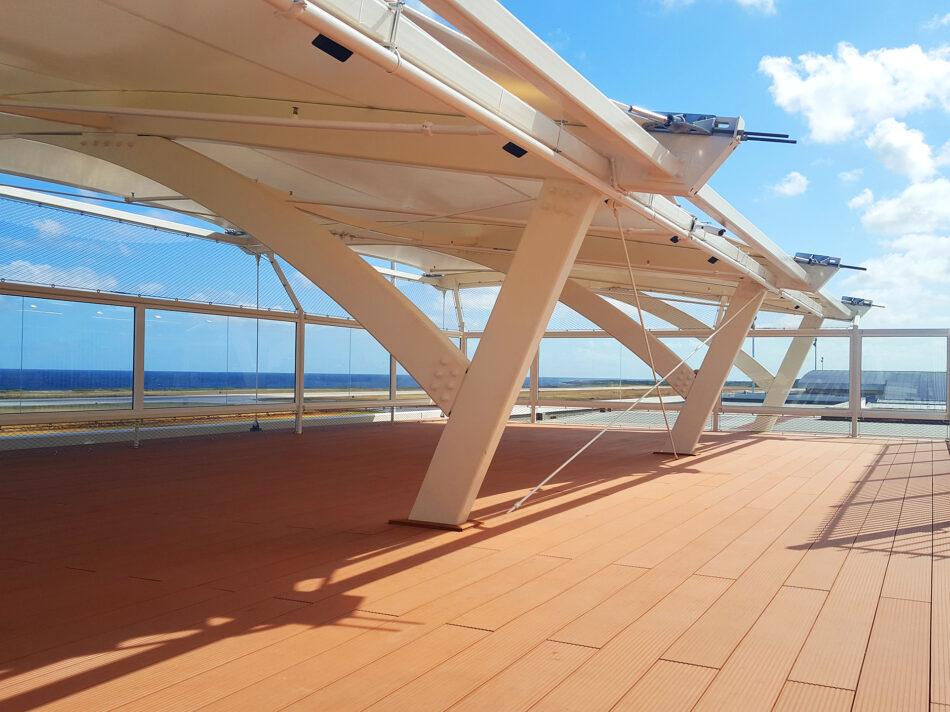 Spreadfoto-1_Albo-Caribbean_Hato-Airport_R