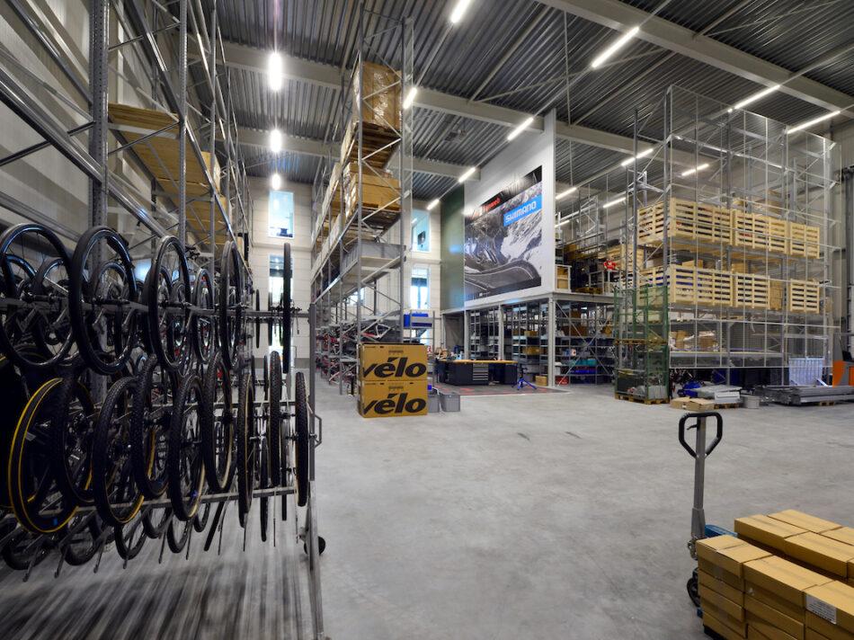 SunWeb - Remco Ruimtebouw
