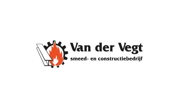 Van der Vegt Smeed- en constructiebedrijf