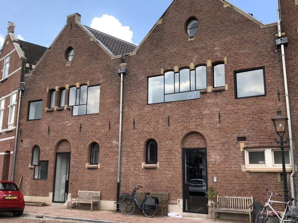 VdVKalkhave-Dordrecht-1