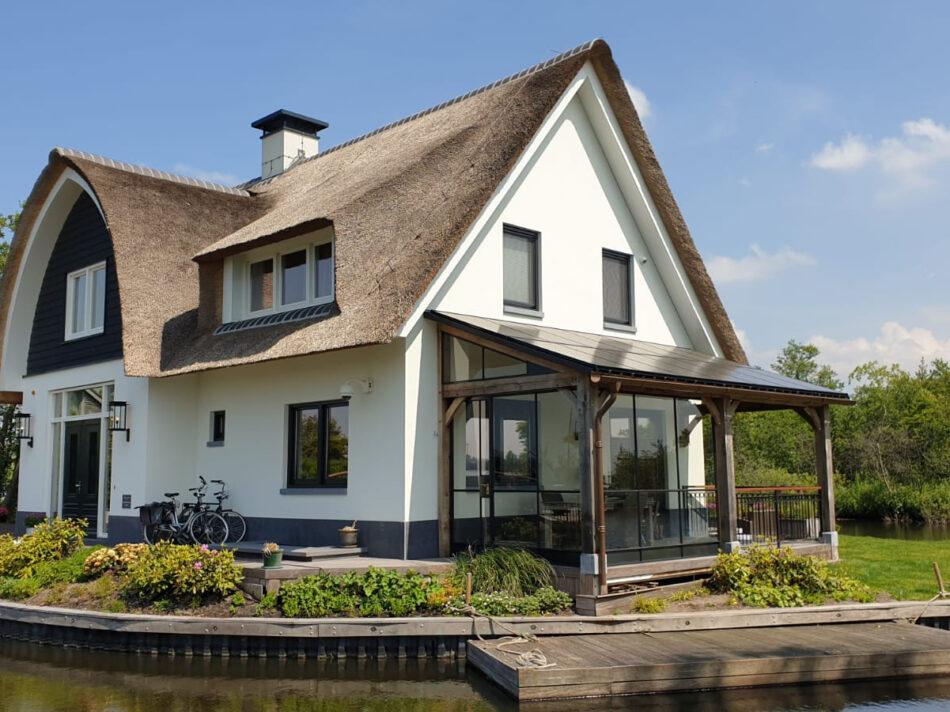 VdVWoonhuis-Loosdrecht-3_2