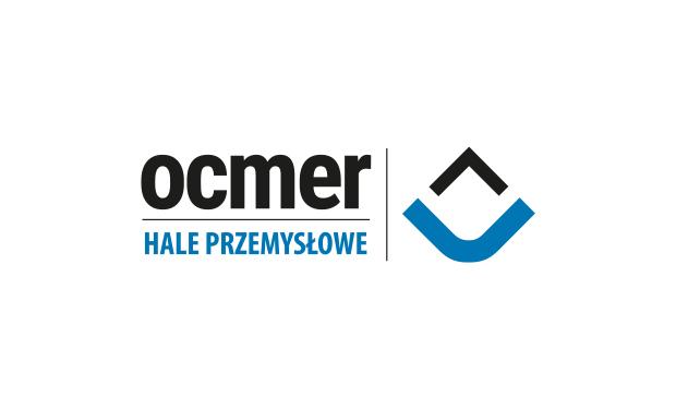 ocmer