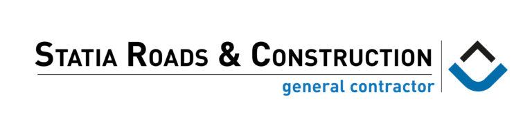 Statia Roads & Construction