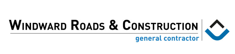 Windward Roads & Construction